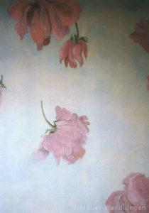 Wandmalerei/Wallpainting