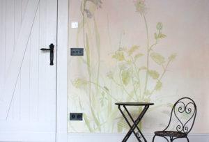 Wandmalerei,#atelierwandlungen,Kinderzimmer, dekoration, wallpainting