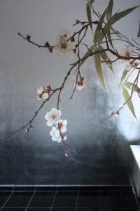 silber, badezimmer, bathroom, decoration, atelier wandlungen, silver, bambu